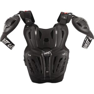 LEATT Chest Protector 4.5 Pro