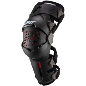 Наколенники Leatt Knee Brace Z-Frame