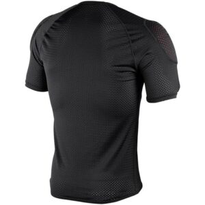 LEATT Shoulder Tee 3DF AirFit Lite